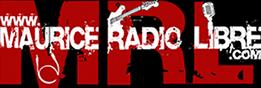 logo MRL