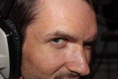 1er-reunion-du-caa-30-11-2011-010
