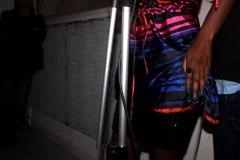 1er-reunion-du-caa-30-11-2011-011