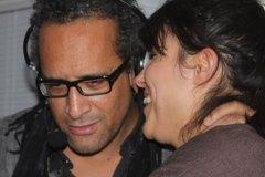 2eme-reunion-du-caa-22-12-2011-007