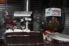 2eme-reunion-du-caa-22-12-2011-008