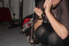 2eme-reunion-du-caa-22-12-2011-009
