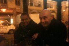 4eme-reunion-du-caa-09-02-2012-003