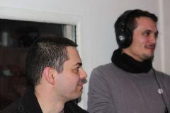 4eme-reunion-du-caa-09-02-2012-007