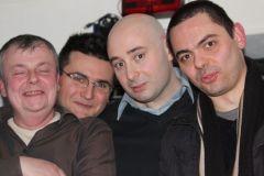 4eme-reunion-du-caa-09-02-2012-011