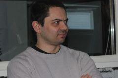 5eme-reunion-du-caa-08-03-2012-005
