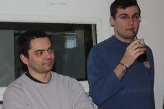 5eme-reunion-du-caa-08-03-2012-008