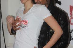 5eme-reunion-du-caa-08-03-2012-012