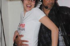 5eme-reunion-du-caa-08-03-2012-013