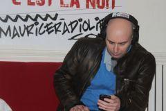 5eme-reunion-du-caa-08-03-2012-014