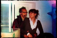 5eme-reunion-du-caa-08-03-2012-021