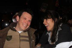6eme-reunion-du-caa-22-03-2012-001