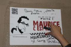 6eme-reunion-du-caa-22-03-2012-011