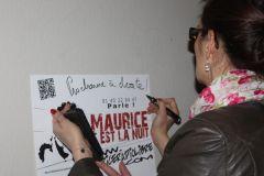 6eme-reunion-du-caa-22-03-2012-013