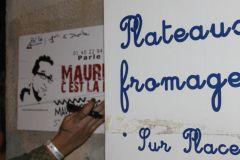 6eme-reunion-du-caa-22-03-2012-014