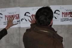 6eme-reunion-du-caa-22-03-2012-018