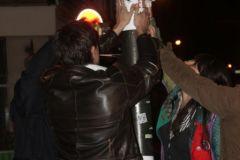 6eme-reunion-du-caa-22-03-2012-021