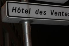 6eme-reunion-du-caa-22-03-2012-022