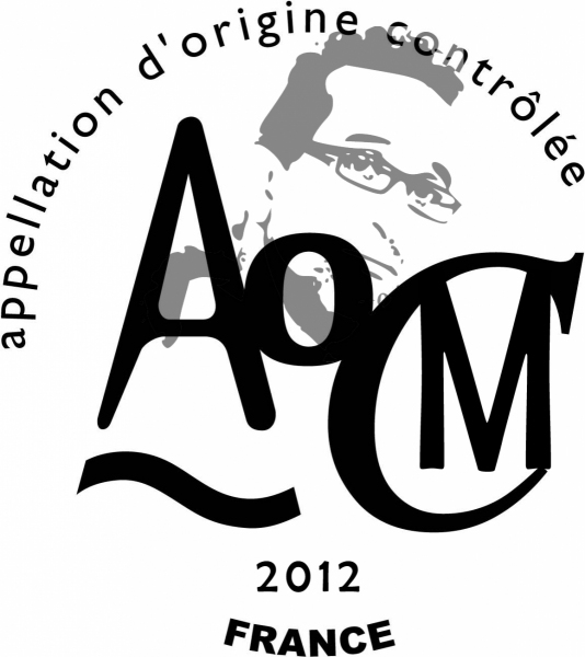 logo_aoc-copie