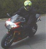 20avril008