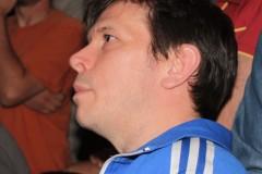 derniere-de-la-saison-2010-2011-020