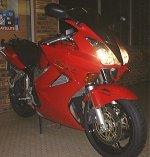 HondaVFR800Mod2002