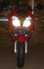 HondaVFR800Mod20022