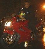 HondaVFR800Mod20024