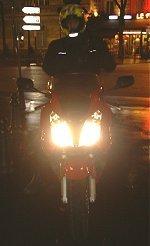 HondaVFR800Mod20025