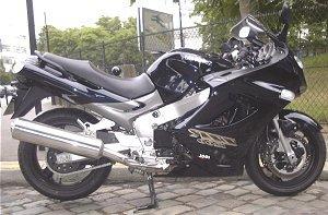 ZZR1200