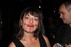 la-soiree-moustache-007