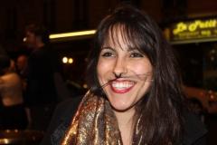 la-soiree-moustache-013