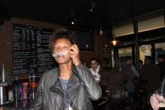 la-soiree-moustache-017