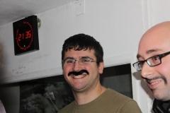 la-soiree-moustache-019