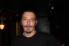 la-soiree-moustache-020