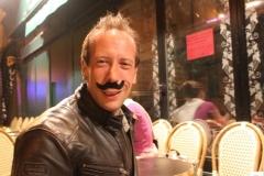 la-soiree-moustache-021