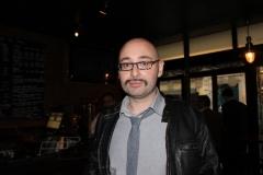 la-soiree-moustache-022