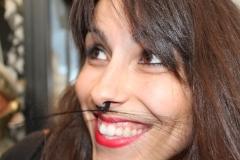 la-soiree-moustache-023