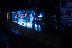 la-soiree-vip-a-bord-de-rock-symbol-007
