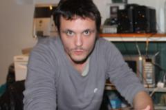 le-caa-est-venu-presenter-la-pre-maquette-de-la-future-bande-dessinee-a-maurice-004