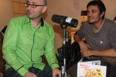 le-caa-est-venu-presenter-la-pre-maquette-de-la-future-bande-dessinee-a-maurice-006
