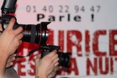 live-shot-myrath-12-12-2011-006