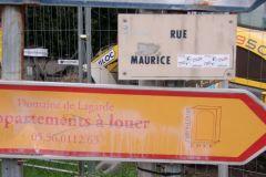 Rue-Maurice-2