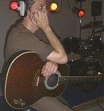 PatrickCoutinMRL2002mai