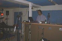 PatrickCoutinMRL2002mai1