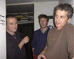 PatrickCoutinMRL2002mai10
