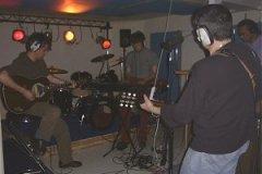 PatrickCoutinMRL2002mai11