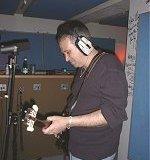 PatrickCoutinMRL2002mai12