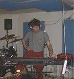 PatrickCoutinMRL2002mai13