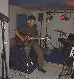 PatrickCoutinMRL2002mai2